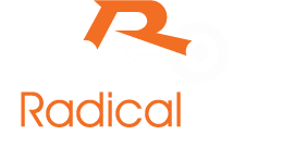 Home do Site Radical Livre Bike Shop